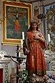 Святая Иулия Корсиканская (5743699974).jpg