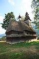 Святодухівська церква 130819 6434.jpg