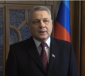 Сергей Козлов ЛНР 2018.png