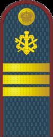 Сержант ФСИН.png