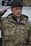 Сили спеціальних операцій Збройних Сил України поповнили 35 інструкторів (31022716915).jpg