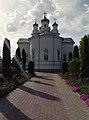 Спасо-Преображенська церква ТригірськогоТроїцького чоловічого монастиря 02.jpg