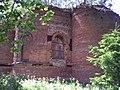 Старая церковь.jpg
