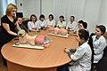 ТДМУ - Центр симуляційного навчання - студенти Кременецького медичного училища - 18034782.jpg