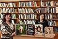 Тернопіль - Бібліотека № 8 для дорослих - 17032324.jpg