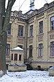 Территория Киевского политехнического института. Фото 6.jpg