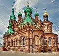 Троицкая церковь*.jpg