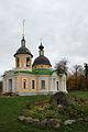 Троицкая церковь6.jpg