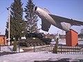 Тунгуска 2К22 в Кавылкино.jpg