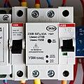 УЗДП с функцией реле контроля напряжения УЗМ-50МД.jpg