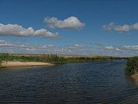 Устье реки Берда (панорама) 09.jpg