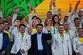 У Києві провели гвардійців-спортсменів до Бразилії 4762 (28505809351).jpg