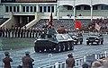 Хабаровск 9 мая 1989 советская фотопленка ЦНД-32 ф3.jpg