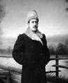 Харун Курбангалиев.png