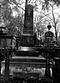 Цвинтар на Личакові 95.jpg