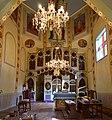 Церква Собору Пресвятої Богородиці, Костенів (02).jpg