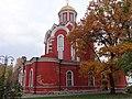 Церковь Благовещения в Петровском парке 1.JPG