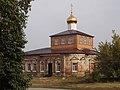 Церковь Казанской иконы Божьей Матери, с.Сластуха 01.jpg