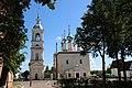 Церковь Симеона Столпника (1749) и Иконы Божией Матери Смоленская (1696-1706).jpg