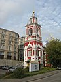 Церковь св. Георгия на Псковской горе06.jpg