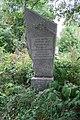 Цибулів. Братська могила на кладовищі.jpg