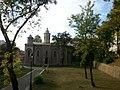 Црква вазнесења1.jpg