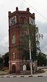 Часовая водонапорная башня 02.jpg