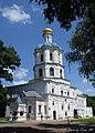 Чернігівський Колегіум на Валу.jpg
