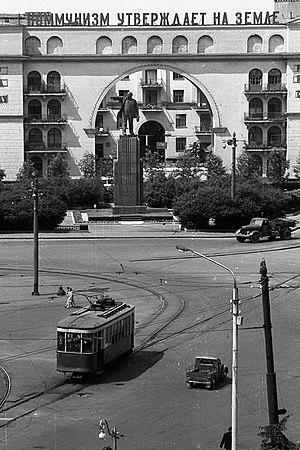 Яр-красная-площадь-1960