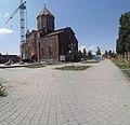 Սուրբ Ամենափրկիչ եկեղեցի 02.jpg