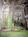 Վանական համալիր Մաթոսավանք 138.jpg