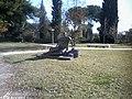 גבעת רם האוניברסיטה - panoramio.jpg