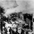 המאורעות בארץ ישראל 1938 - חיפה השמדת רכוש יהודי עי טרוריסטים ערבים-PHL-1088126.png