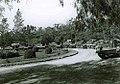 טנקים בריטים בחצר קיבוץ יגור-1219.jpeg