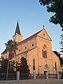 כנסיית אנטוניוס הקדוש.jpg