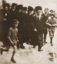 רבי שמואל שלמה ליינר.png