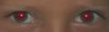 تأثير العين الحمراء 1.PNG
