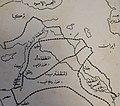 تقسيم الشام والعراق - سايكس بيكو.jpg