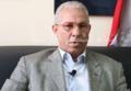 جمال زهران - أنباء الشرق الأوسط 2017.png