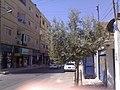 شارع الهاشمي - panoramio.jpg