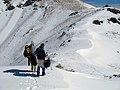 صعود به قله ولیجیا در حوالی روستای جاسب - استان قم 30.jpg