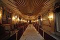 قاعة العرش بقصر الامير محمد على بالقاهره.jpg