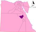 محافظة سوهاج.PNG