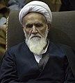 محیالدین حائری شیرازی 10 (02).jpg