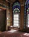 مدخل امامزاده سهل ابن علی.jpg