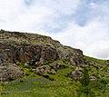 مناظر اطراف روستای آشان - panoramio (4).jpg