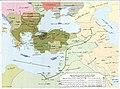 ميلاد الدولة العثمانية وتوسعها حتى نهاية عهد سليم الأول.jpg