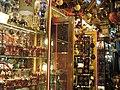 نمایی زیبا از مغازه ای در میدان امام.jpg