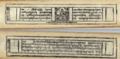 सम्भोट लिपिमा लिखित बौद्ध ग्रन्थ.png