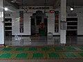 কাদিরবক্স মন্ডল মসজিদের ভিতর.jpg